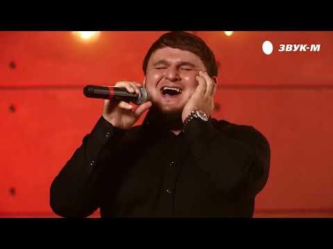 Рустам Нахушев - На Сердце Рана