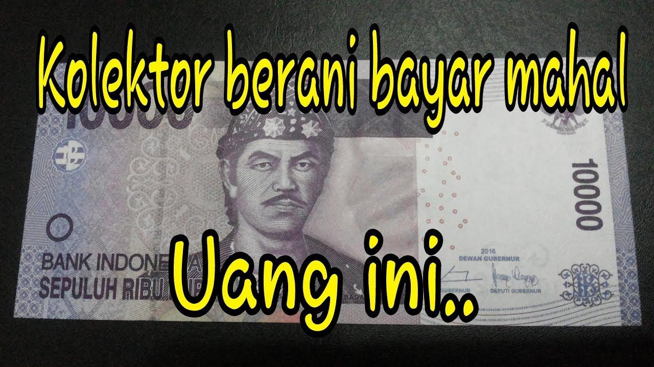 Tawae Uang