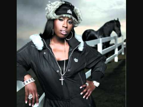 Swat That Fly By Missy Elliot Remix Ft Twenti3 [Prod. By Timbaland]