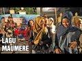 Mantul2 ! Lagu MAUMERE Bikin Wisatawan Jogja bergoyang Gemu Famire Pengamen Akustik ASTRO ACOUSTIC