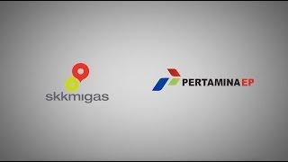 PT. Pertamina EP - CSR Hutan Kota Dan Fasilitas Produksi Video Profile.