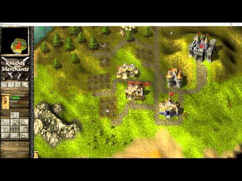 Обзор игры Война Грибов: В Космос!:Mushroom Wars Space для (iOS/Android)