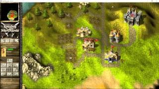 Прохождение игры Война и мир