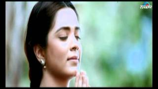 Rajpal Yadav meets Beautiful Nargis (Kushti)