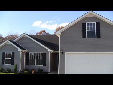 Clarksville/Ft Campbell Home Search | Off-Post Housing