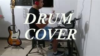 Quiero Repetir OZUNA FT. JBALVIN - DRUM COVER.mp3