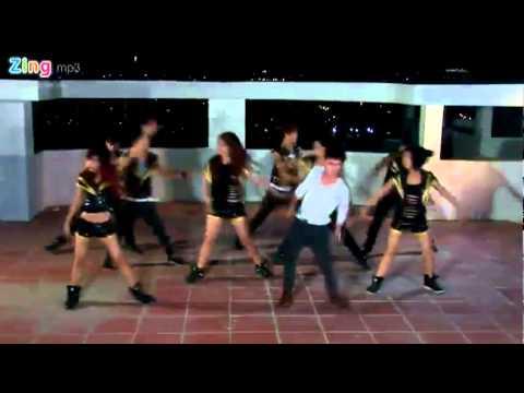 [ MV ] Vội Vã - Phạm Trưởng