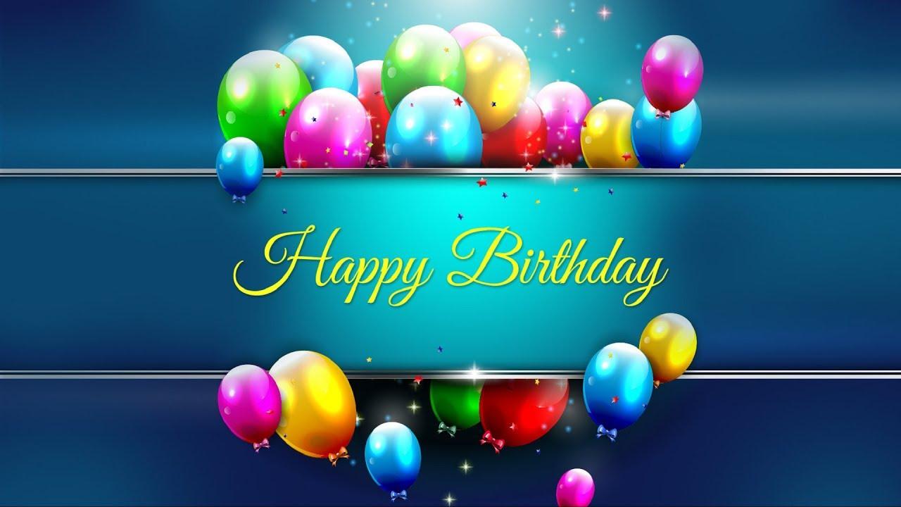Картинки ко дню рождения компании