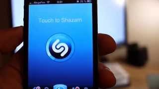 Download Как узнать песню из видео? Другой способ Mp3 and Videos