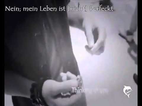 Justin Bieber Lovestory - Nein;mein leben ist [nicht] Perfeckt '#O1