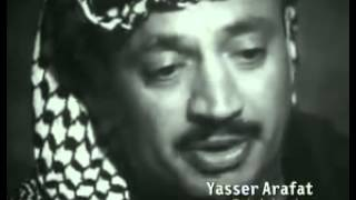 042 The 50 Years War Israel And The Arabs Part 1 & 043 The 50 Years War Israel And The Arabs Par