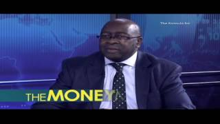 S.A's former Finance Minister Nhlanhla Nene discusses the economy, life after Nenegate