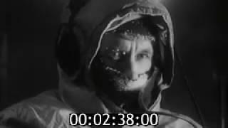 НАУКА И ТЕХНИКА 1984 № 12 (Математик Анатолий Фоменко)