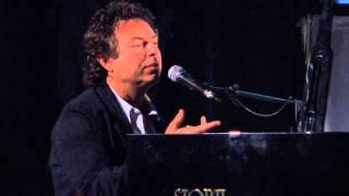 """Franco Fasano - """"Ti lascerò"""" (live)"""