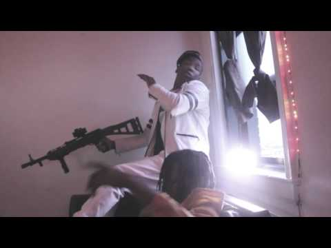 Killa -K x Baby Kilo -Trenchez shot by | @holla_films
