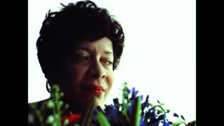 Shirley Horn - Go Away Little Boy