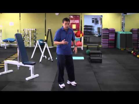 best aerobic exercises running vs elliptical  fitness