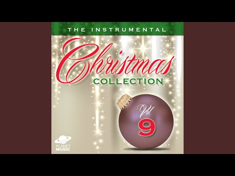 Christmas in Hollis (Instrumental Version)