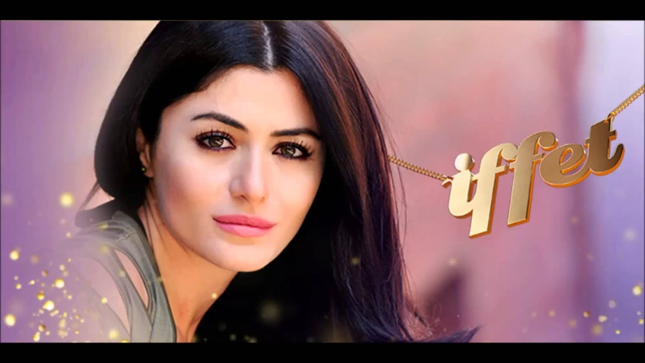 Iffet Turkish drama episode 31 in HD hindi/urdu