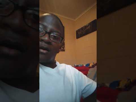Nicholas Armstrong I Keep My Head High Youtube