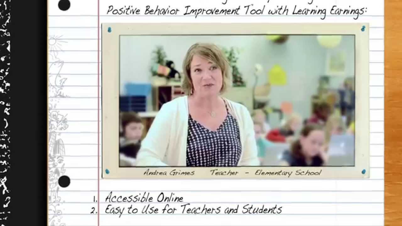 www learningearnings com