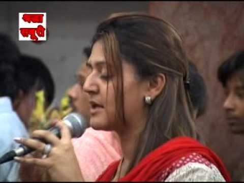 Shri Sachidanand Sadguru Sainath Maharaj Ki Jai,munmun ratta live,OmNagpalji,lodhi raod mandir