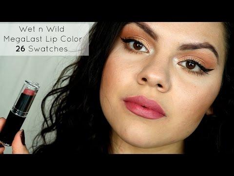 wet-n-wild-megalast-lipstick-swatches