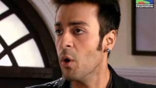 Qatil Jaadugar Part - 02 - Episode 153 - 9th September 2012