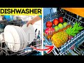 FAST HACKS FOR LAZY PEOPLE || Clever Everyday Tricks, Kitchen Gadgets And Home Appliances