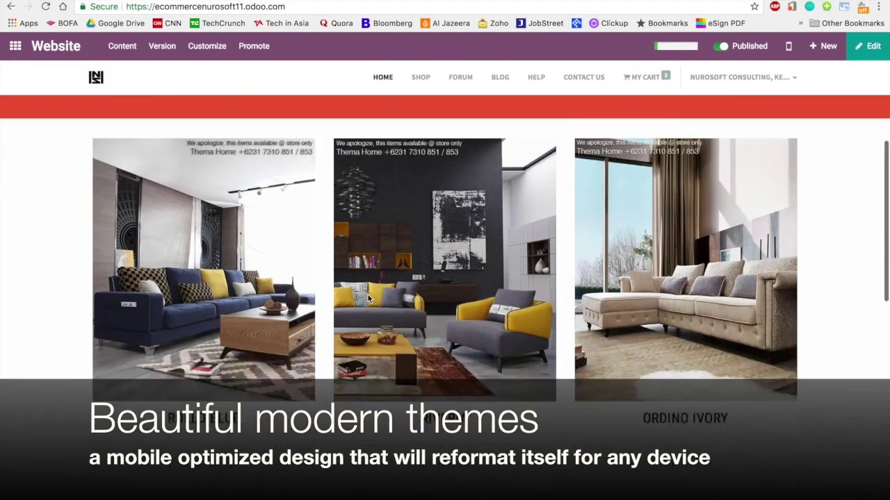 94+ Home Design App Forum - Morpholio Board Users Can Upload Their ...