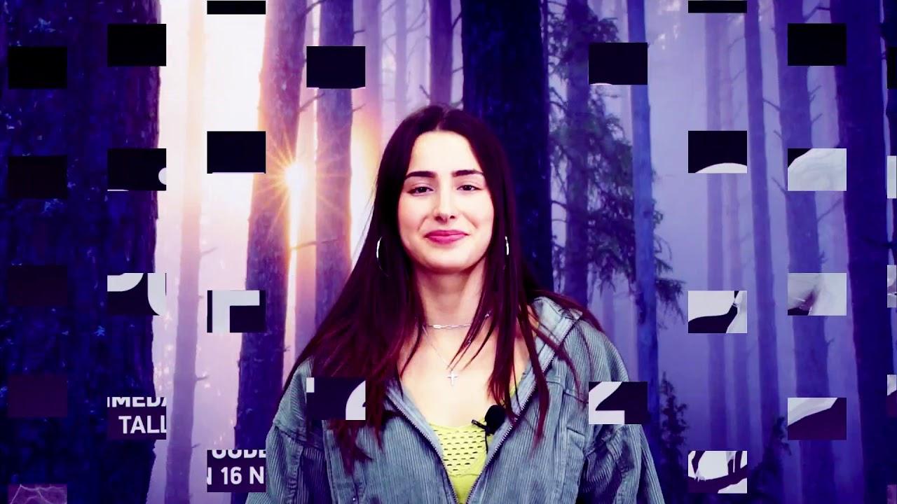 Janaina Liesenfeld
