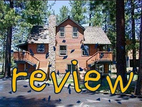 3 Peaks Resort And Beach Club Best South Lake Tahoe Resorts