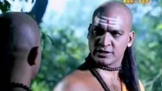 Chanakya Hota kya hai prem