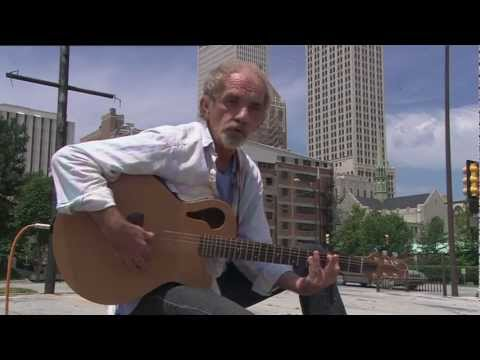 To Tulsa and Back - On Tour with J.J. Cale (Official Trailer English)