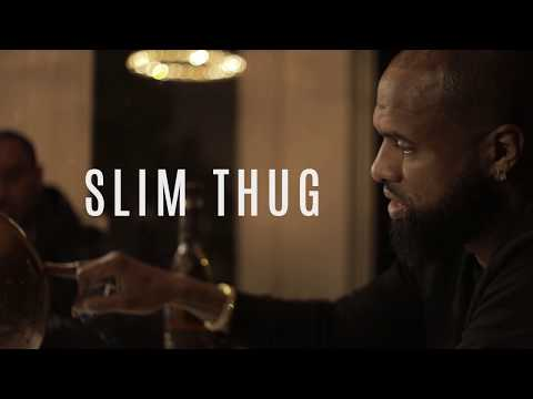 Slim Thug - TWIY (Official Music Video)