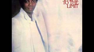 Norman Connors - I Don