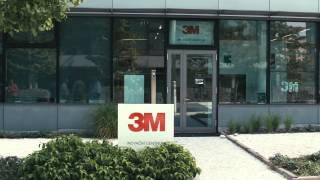 Career At 3m: Michal Vojta, Sales & Marketing Trainee