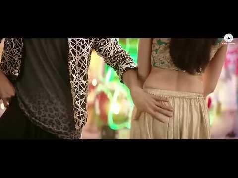 New nagpuri hit dj song 2017 || Abe selem chutti etwar ke || आबे सलेम छुट्टी ऐतवार के