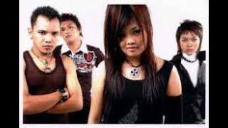 Kotak Tanpamu | Formasi Dreamband 2004