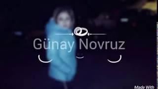 Seir Son Sevgi Günay Novruz