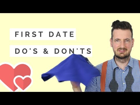 Experimento de wilhelm roux yahoo dating