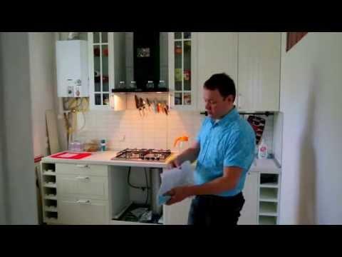 видео: кухня ikea. Как покупать кухню в Икее ikea. Полюсы и минусы покупки кухни в Икее ikea.