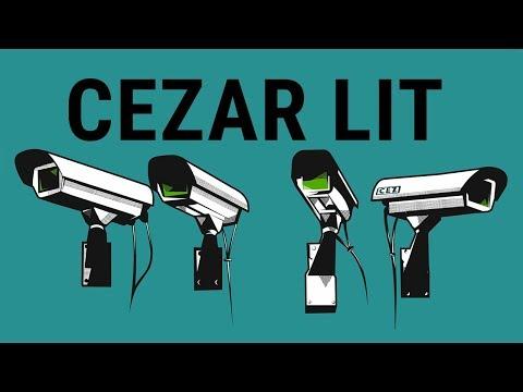Sobotni Live || MERCH || REGIMENT 1 || STREETWEAR  || SUPREME | | LUŹNA GADKA