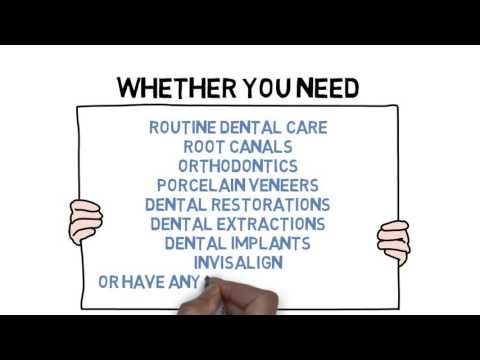Discover a Wide Range of Dental Services at our Layton, UT