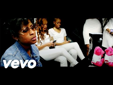 Dej Loaf - Times Change (New Song 2017)