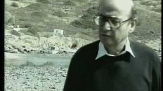 Lumière et compagnie (1995) trailer