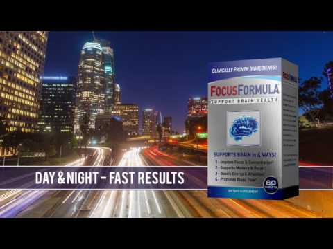 focus-formula---support-brain-health