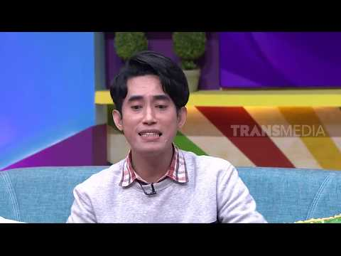 [FULL] Balada Cinta Tukang Potong Ayam Yang Jadi Pedangdut   RUMAH UYA (20/06/19)