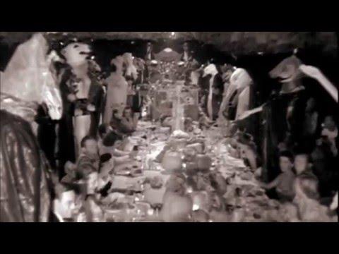 BBC Modern Masters 4of4 - SALVADOR DALI