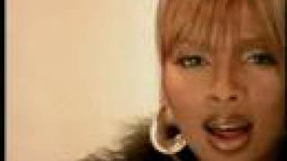 Mary J. Blige - Not Gon